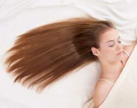 Как вернуть здоровье волосам фото