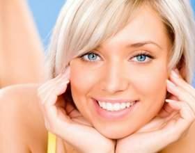 Как вернуть зубам белизну фото