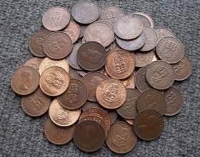 Как вести счет деньгам фото