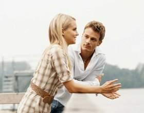 Как вести себя правильно на свидании с девушкой фото