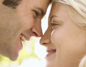 Как вести себя с мужчиной, который был женат фото