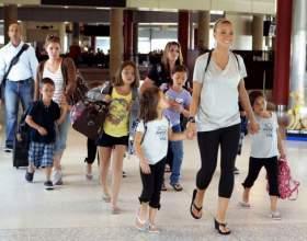 Как вести себя в аэропорту фото