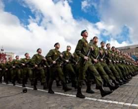 Как вести себя в первые дни в армии фото