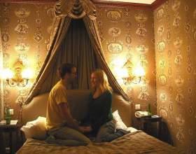Как вести себя в постели с мужем фото