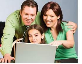 Как вести семейный бюджет фото
