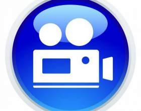 Как видео переделать в формат avi фото