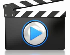Как видео разделить на фото фото