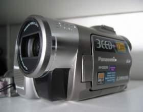 Как видео с камеры записать в компьютер фото
