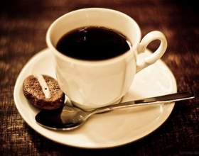 Как влияет кофе на организм человека? фото