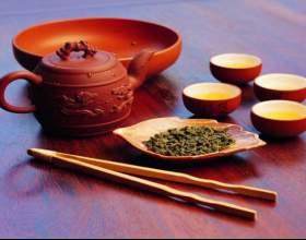 Как влияет на здоровье зеленый чай пуэр фото
