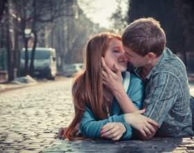 Как влюбить себя парня, которому ты нравишься фото