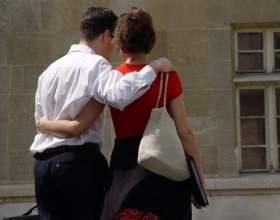 Как влюбляется мужчина-дева фото