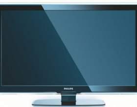 Как войти в сервисное меню телевизора фото
