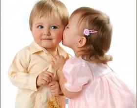 Как воспитать ребенка без комплексов фото