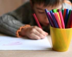 Как воспитать талантливого ребенка фото