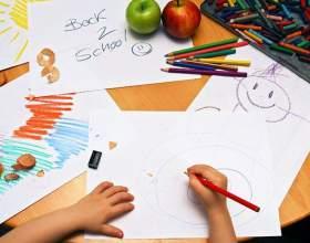 Как воспитать творческую личность фото