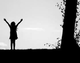 Как воспитать у детей уверенность в себе фото