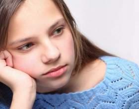Как воспитать в подростке чувство ответственности фото