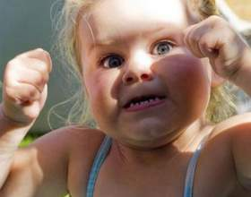 Как воспитывать непослушного ребенка фото
