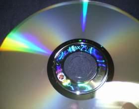 Как воспроизвести образ диска фото