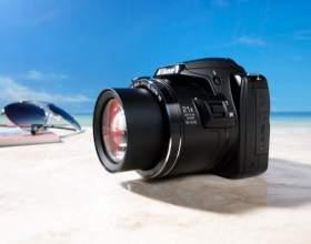 Как воспроизвести видео с фотоаппарата фото