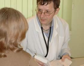 Как восстановить больничный лист фото