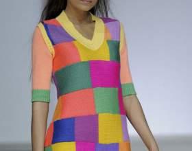 Как восстановить цвет одежды фото