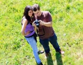 Как восстановить фотографии на фотоаппарате фото