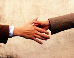 Как восстановить отношения на работе после конфликта фото