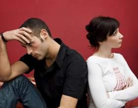 Как восстановить отношения после измены фото