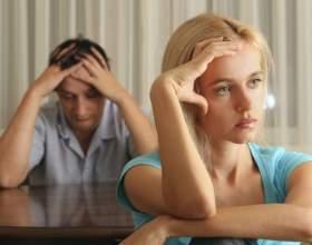 Как восстановить отношения после ссоры фото