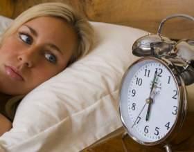 Как восстановить режим сна фото