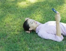 Как восстановить сообщения в телефоне фото