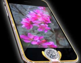 Как восстановить удаленные фотографии с телефона фото
