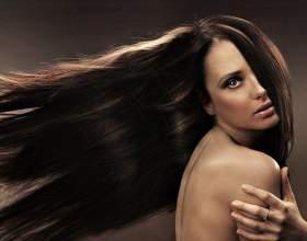 Как восстановить волосы после покраски фото