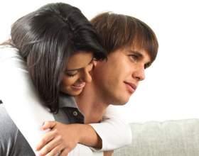 Как восстановить здоровые отношения в паре фото