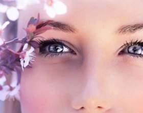 Как восстановить зрение без очков фото