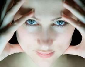 Как воздействовать на подсознание человека фото