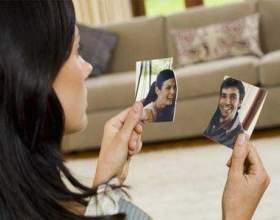 Как возобновить отношения с парнем фото