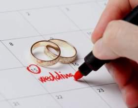 Как все успеть к свадьбе фото