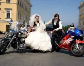 Как всех поразить на свадьбе друзей фото