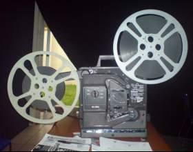 Как вспомнить фильм фото