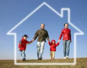 Как встать на учет на улучшение жилья фото