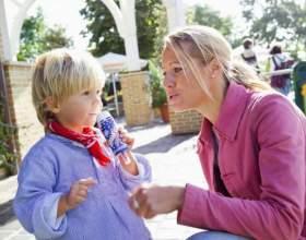 Как встать в очередь в детский сад в воронеже фото