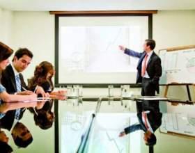 Как вставить слайд в презентацию фото
