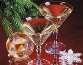 Как встречать новый год по старому календарю фото
