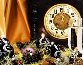 Как встретить новый год в чебоксарах фото