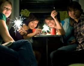Как встретить новый год в поезде фото