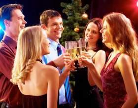 Как встретить новый год в ставрополе фото