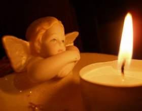 Как встретить рождество православному фото